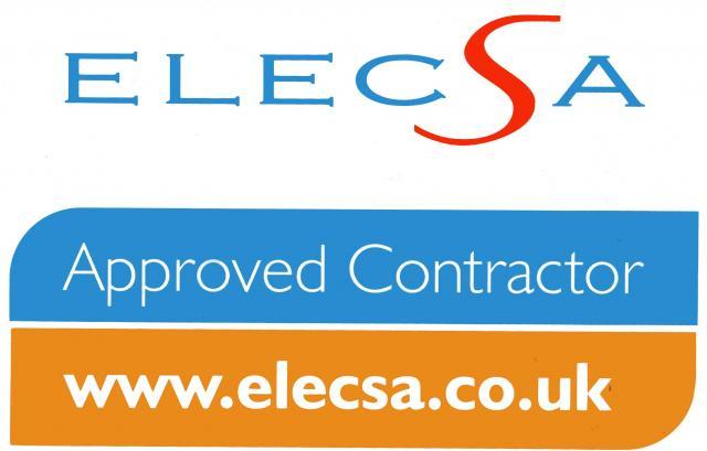 Elecsa_logo336