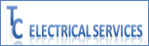 TYC-ELECTRICAL-SERVICES.jpg