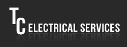 TC-ELECTRICAL-SERVICES