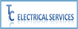 TC-ELECTRICAL-SERVICES_BLUE