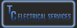 TC-ELECTRICAL-SERVICES_B_B