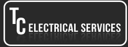 TC-ELECTRICAL-SERVICES_W&B